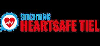 HeartSafe Tiel